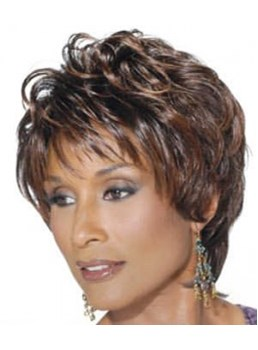 american haircuts for american wigs for on salepage3 wigsbuy 4046