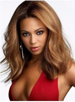 fast and easy hair styles beyonce hairstyles knowles lace front wig beyonce curly 9016 | 14862a10 8008 43bd a3a8 69c2ef9016f0