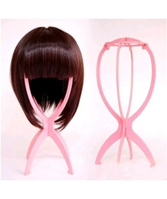 Top Quality Wigs Stand Wig Holders Best Price