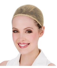 Best Quality Wig Cap (2pack)