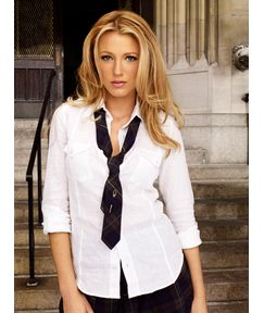 Top Quality Stylish Celebrity Hairstyle Long Straight Blonde Full Lace Wig 100% Human Hair 18 Inches