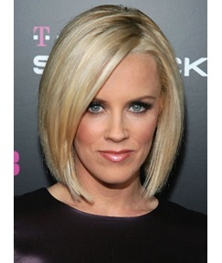 Elegant Short Straight Full Lace Wig 100% Human Hair 10 Inches Makes You More Charming