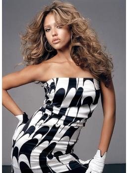 Popular Gorgeous Attractive Long Curly Light Brown Lace Wig 20 Inches Realize Your Celebrity Dream