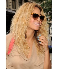 Top Quality Clip in Human Hair Curly 100% Remy Human Hair for Full Head