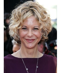 Stylish Lovely Short Wavy Bob Lace Wig 8 Inches 100% Human Hair