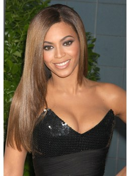Beyonce Hairstyles Knowles Lace Front Wig Beyonce Curly Hair Full ...
