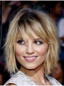 Cute Short Layered Curly Bob Haircuts Short Bob Hairstyles Online