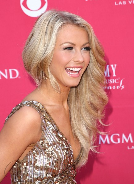 Celebrity Styles & Extensions - Home | Facebook