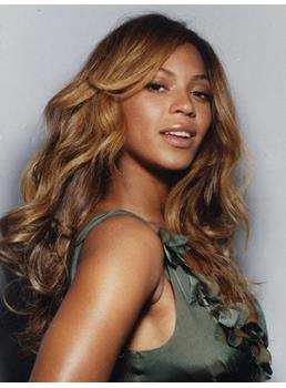 Enjoyable Beyonce Hairstyles Knowles Lace Front Wig Beyonce Curly Hair Short Hairstyles For Black Women Fulllsitofus