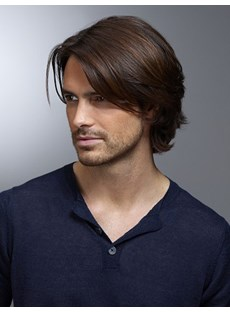 Urban Hairstyles For Men : Wigsbuy.com