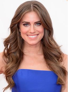 mid length hair styles for new hairstyle wigs cheap hair 4420