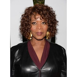 Deep Curly Human Hair Lace Front African American Wigs 14 Inches