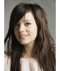 Elegant Mid-Length Straight Haircut 100% Human Hair Mono Top Wig 16 Inches Low Price For Promotion