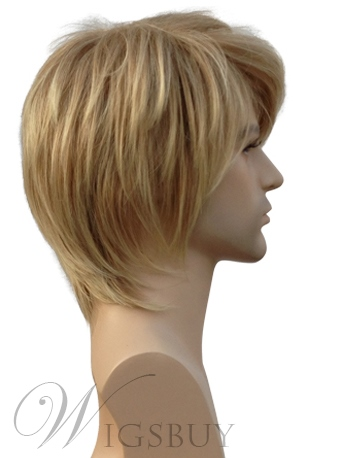 hair style wig synthetic hair s wig wigsbuy 4700