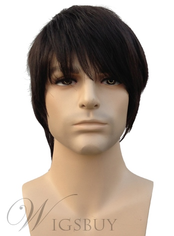 hair style wig synthetic hair s wigs 4700