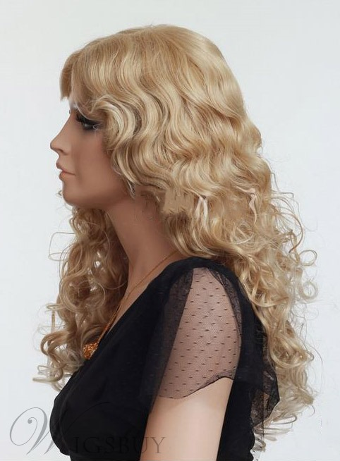 Blog - High Quality Celebrity Lace Wigs For Sale - howigs.com