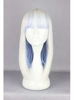 Japanese Devils and Realist Series Michael Cosplay Wigs 18 Inches