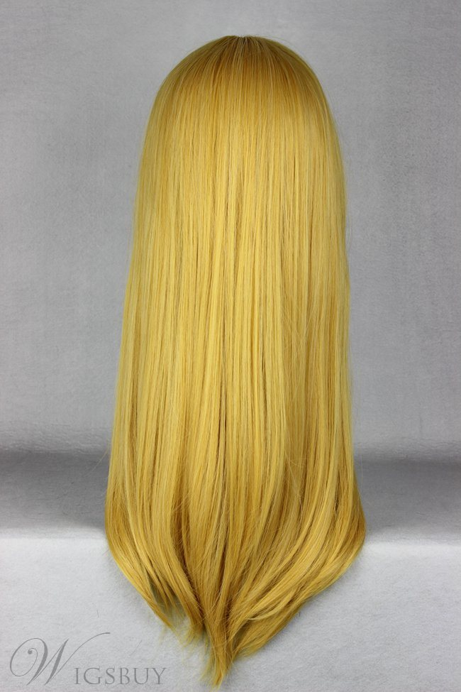 rehanna hair style hairstyle golden wig 24 4679 | 5f962271 08be 4679 8440 b35ba7bf7921