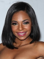 Side Parting Hairline Bob Hairstyle Medium Straight Lace Front Synthetic Wigs 14 Inches