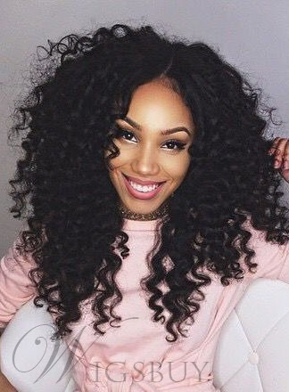 Clip in afro american kinky curly human hair 7 pcs clip in hair clip in afro american kinky curly human hair 7 pcs clip in hair extensions pmusecretfo Choice Image