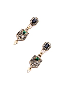 Hot Sale European Style Vintage Earrings