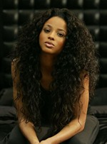 Top Quality Curly Human Hair Weave/Weft 1 PC
