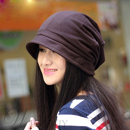 prices for haircuts solid color s beret wigsbuy 4968