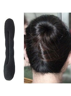 Fashion Women's Hair Accessory
