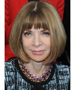 Straight Short Bob Synthetic Hair Monofilament Top Wigs 10 Inches