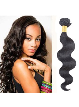 Deep Wave Weave Hairstyles : Wigsbuy.com
