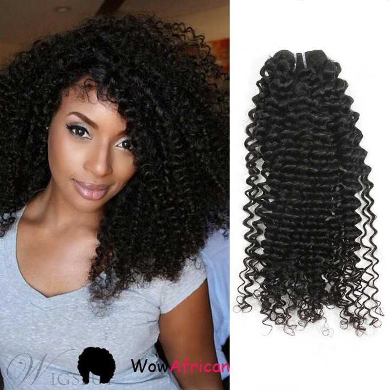 Spanish Wave Weave Hairstyles Wigsbuy