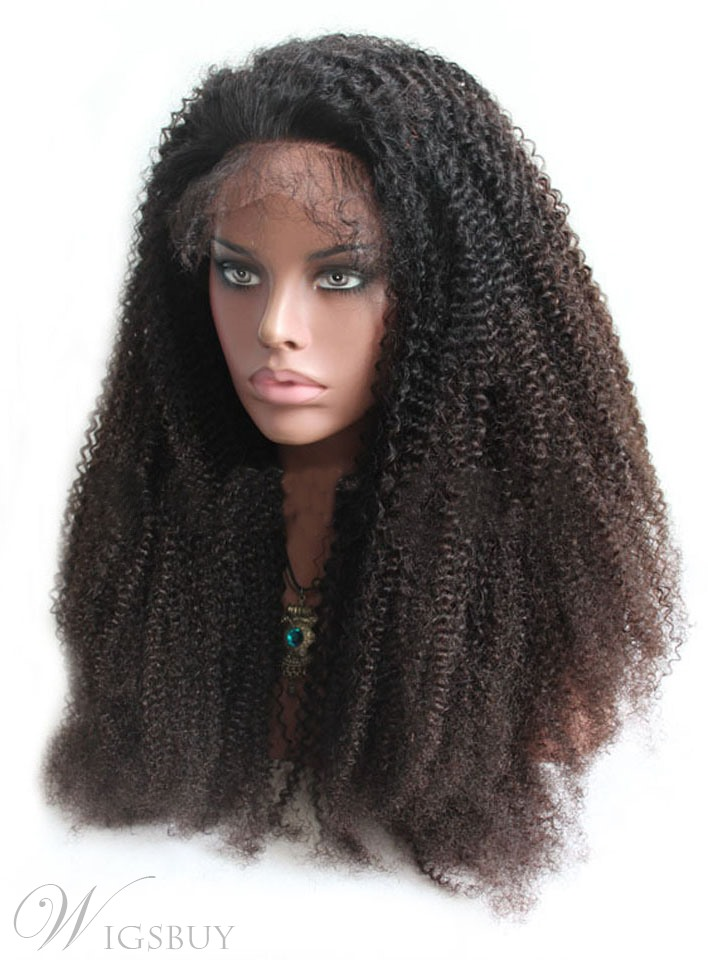 Best-Brazilian-Afro-Kinky-Curly-Hair-Wig-Glueless-Human