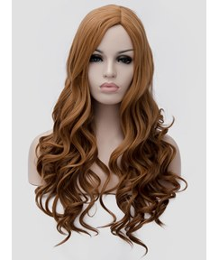 Clearance Sale Cosplay Wig Synthetic Hair Women Wig