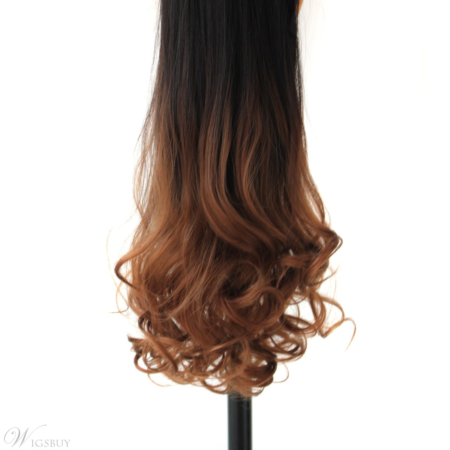 Synthetic Hair Extensions Online Salewigsbuy