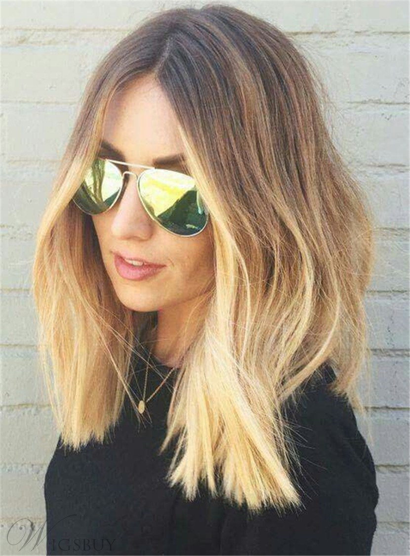 18 Of the Best Wigs for Women | Blunt Cut Wig | Hairstyle on Point
