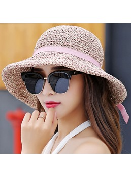 Straw Hat For Women