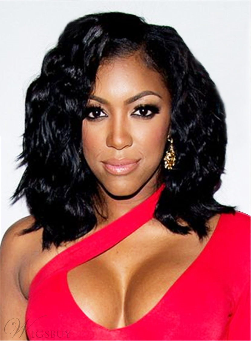 Porsha Williams Hairstyles The Best Hair Style In 2018