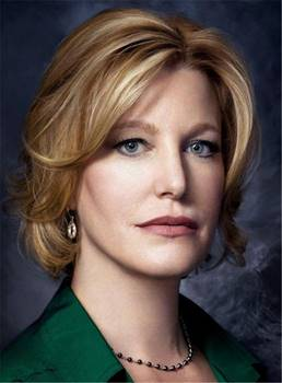 Skyler White Straight Human Hair Full Lace Women Wigs