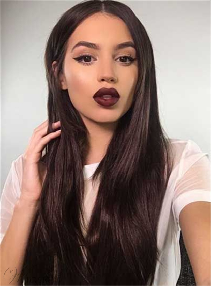 18 Of the Best Wigs for Women | Long Hair Wig | Hairstyle on Point
