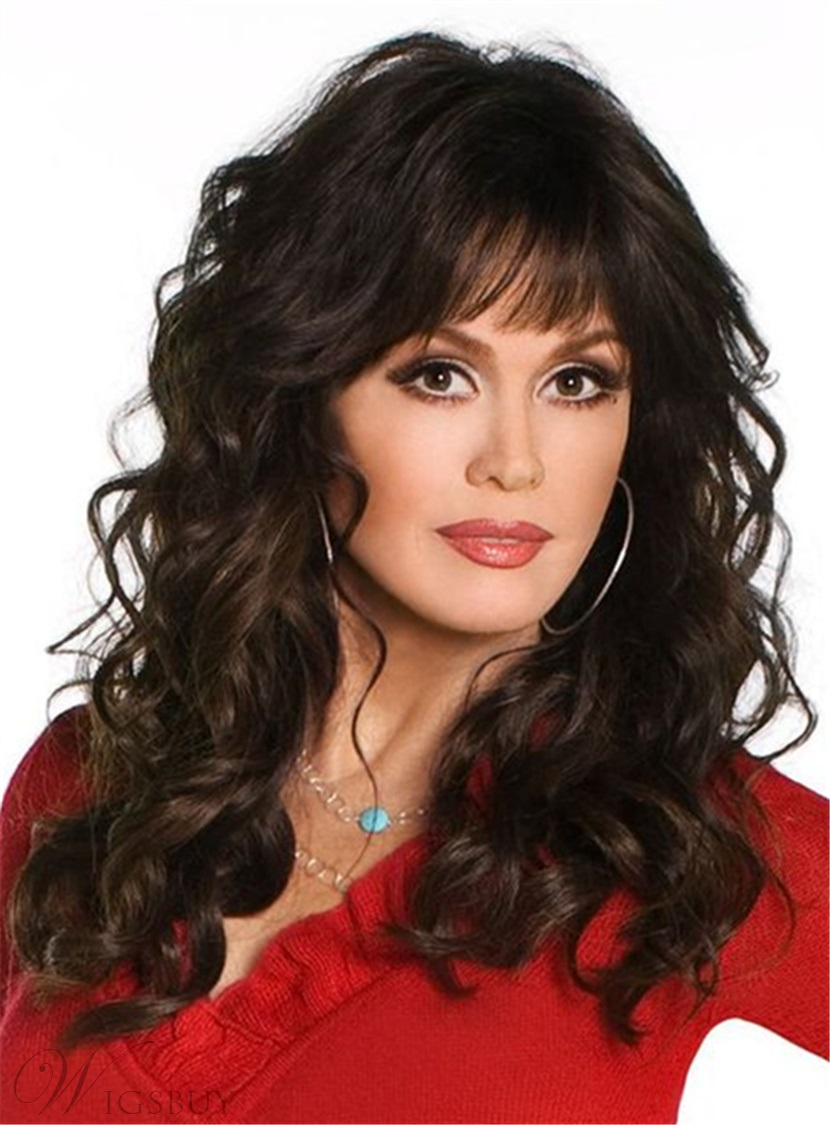 Human Lace Front Wigs For Cheap
