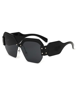 Hot Sale Unique Sunglasses