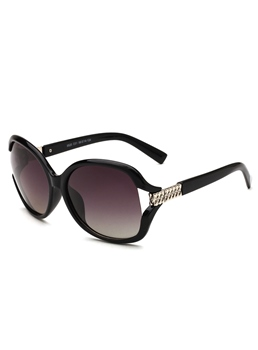 Classic Polarized Sunglasses For Women