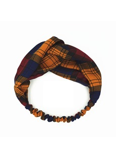 England Style Hairband For Women