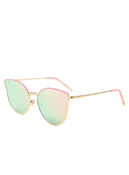 Colorful Sunglasses For Lover