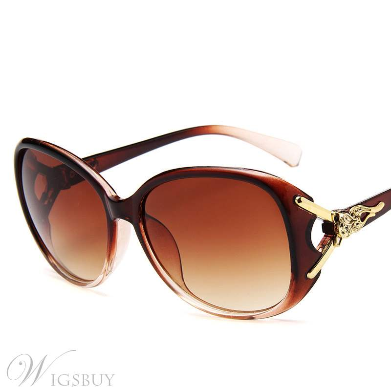 Goddess Fashion Sunglasses