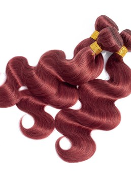 wigsbuy hair wigsbuy hair wigsbuy hair wigsbuy hair wigsbuy hair wigsbuy hair wigsbuy hair wigsbuy hair wigsbuy hair wigsbuy hair wigsbuy hair wigsbuy hair wigsbu