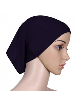 skullies musulmani e berretto turbante
