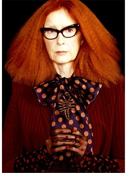 Hallowen Myrtle Snow Hairstyle Human Hair Capless Wig