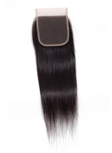 Lace Closure Weave Hairstyles Wigsbuy Com