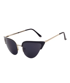 Fashion Girl Sunglasses